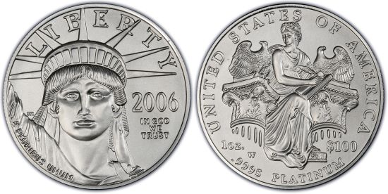 http://images.pcgs.com/CoinFacts/11218325_1244424_550.jpg