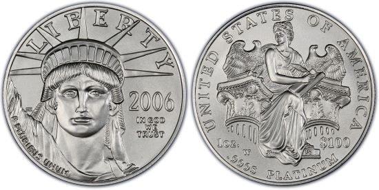 http://images.pcgs.com/CoinFacts/11218326_1244430_550.jpg