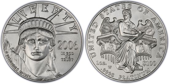 http://images.pcgs.com/CoinFacts/11218329_1244465_550.jpg
