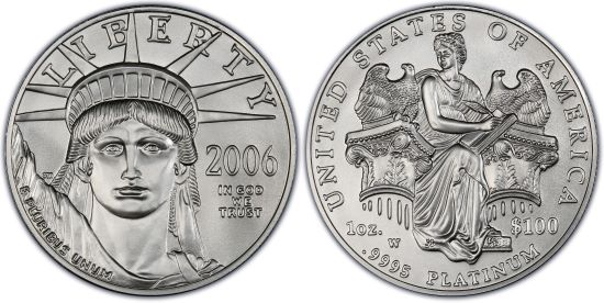 http://images.pcgs.com/CoinFacts/11218330_1244486_550.jpg