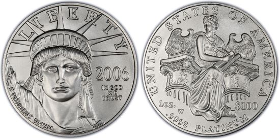 http://images.pcgs.com/CoinFacts/11218332_75219309_550.jpg