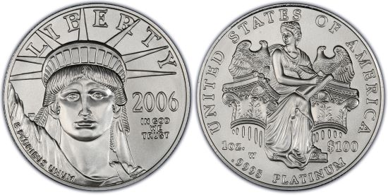 http://images.pcgs.com/CoinFacts/11218334_1244361_550.jpg