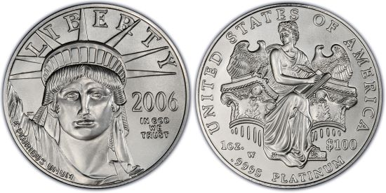 http://images.pcgs.com/CoinFacts/11218335_75143210_550.jpg
