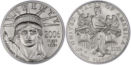 http://images.pcgs.com/CoinFacts/11218336_1244390_550.jpg