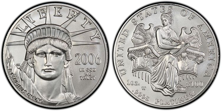 http://images.pcgs.com/CoinFacts/11218336_59085067_550.jpg