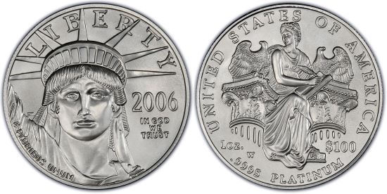 http://images.pcgs.com/CoinFacts/11218337_333028_550.jpg