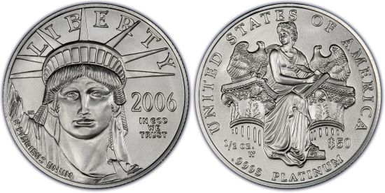 http://images.pcgs.com/CoinFacts/11218338_1244406_550.jpg
