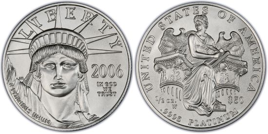 http://images.pcgs.com/CoinFacts/11218339_282768_550.jpg
