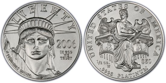 http://images.pcgs.com/CoinFacts/11218340_1244434_550.jpg
