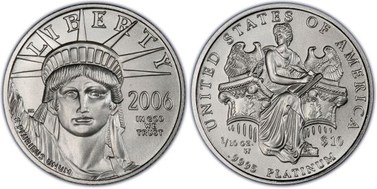 http://images.pcgs.com/CoinFacts/11218341_1244453_550.jpg