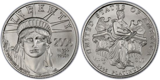 http://images.pcgs.com/CoinFacts/11218342_1244462_550.jpg