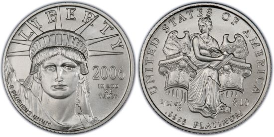 http://images.pcgs.com/CoinFacts/11218343_1244480_550.jpg