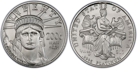 http://images.pcgs.com/CoinFacts/11218344_1244494_550.jpg