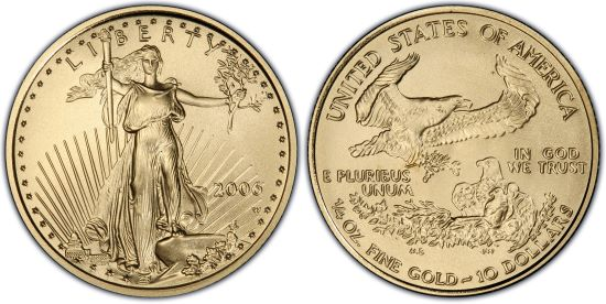 http://images.pcgs.com/CoinFacts/11219768_82465447_550.jpg