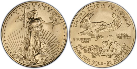 http://images.pcgs.com/CoinFacts/11219770_1244049_550.jpg