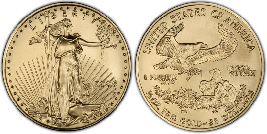http://images.pcgs.com/CoinFacts/11219773_1244083_550.jpg