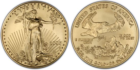 http://images.pcgs.com/CoinFacts/11219775_739093_550.jpg