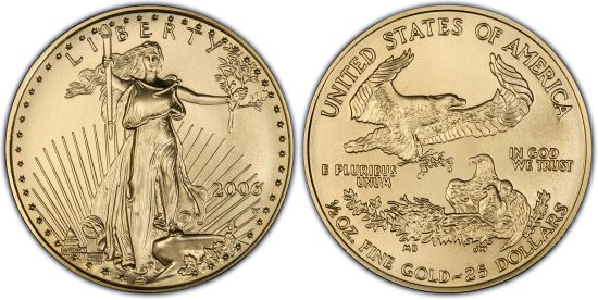 http://images.pcgs.com/CoinFacts/11219777_1244121_550.jpg