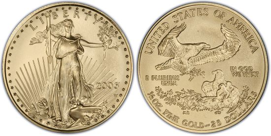 http://images.pcgs.com/CoinFacts/11219778_1244138_550.jpg