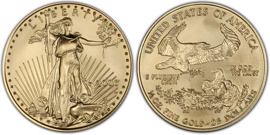 http://images.pcgs.com/CoinFacts/11219779_1244140_550.jpg