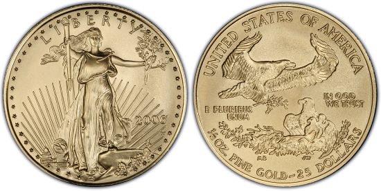 http://images.pcgs.com/CoinFacts/11219781_1244161_550.jpg