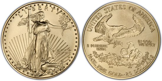 http://images.pcgs.com/CoinFacts/11219782_1244174_550.jpg
