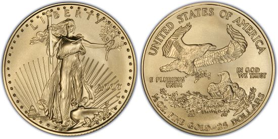 http://images.pcgs.com/CoinFacts/11219783_98605560_550.jpg