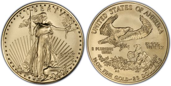 http://images.pcgs.com/CoinFacts/11219784_1244195_550.jpg