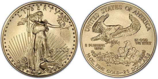 http://images.pcgs.com/CoinFacts/11219786_1244228_550.jpg