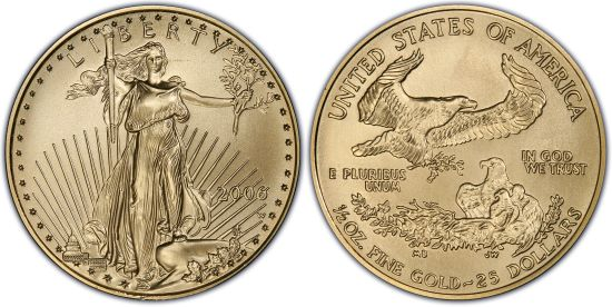 http://images.pcgs.com/CoinFacts/11219788_32660440_550.jpg