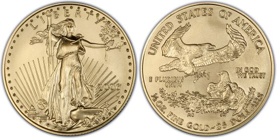 http://images.pcgs.com/CoinFacts/11219789_75243308_550.jpg