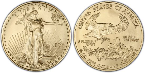 http://images.pcgs.com/CoinFacts/11219796_1244026_550.jpg
