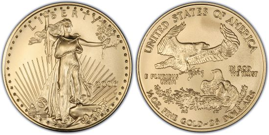 http://images.pcgs.com/CoinFacts/11219803_1244113_550.jpg