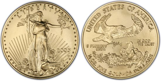 http://images.pcgs.com/CoinFacts/11219804_1068605_550.jpg