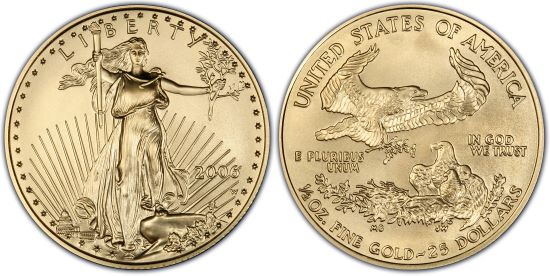http://images.pcgs.com/CoinFacts/11219805_290087_550.jpg