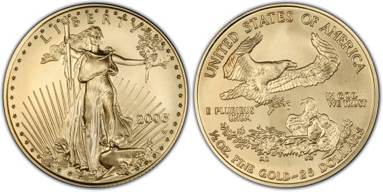 http://images.pcgs.com/CoinFacts/11219807_80186296_550.jpg