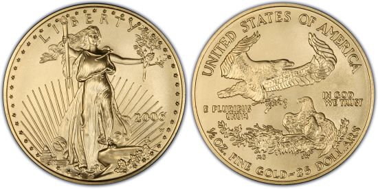 http://images.pcgs.com/CoinFacts/11219809_1244164_550.jpg