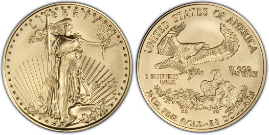 http://images.pcgs.com/CoinFacts/11219814_32660411_550.jpg