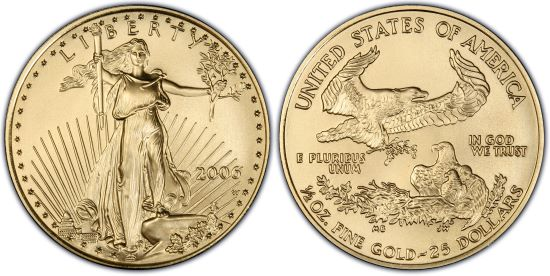 http://images.pcgs.com/CoinFacts/11219815_1244237_550.jpg