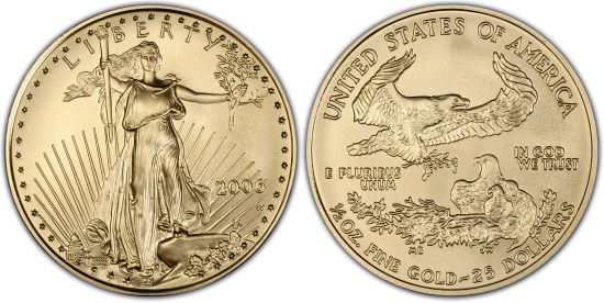 http://images.pcgs.com/CoinFacts/11219816_70705394_550.jpg