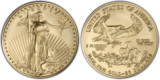 http://images.pcgs.com/CoinFacts/11219819_1244285_550.jpg