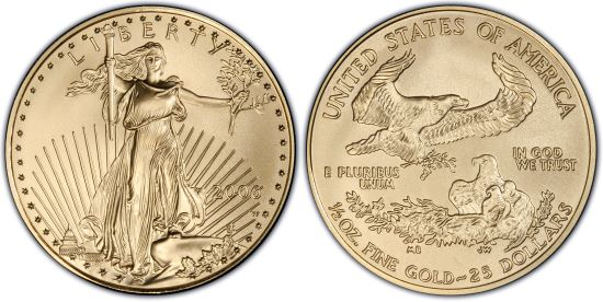http://images.pcgs.com/CoinFacts/11219820_1244309_550.jpg
