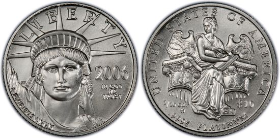 http://images.pcgs.com/CoinFacts/11230125_1243223_550.jpg