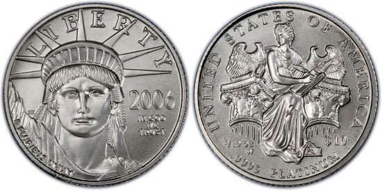 http://images.pcgs.com/CoinFacts/11230128_1243265_550.jpg