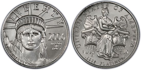 http://images.pcgs.com/CoinFacts/11230129_32659585_550.jpg