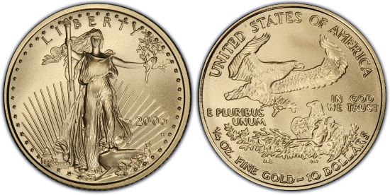 http://images.pcgs.com/CoinFacts/11230177_1243174_550.jpg