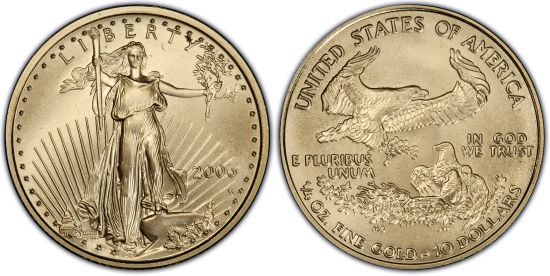 http://images.pcgs.com/CoinFacts/11230178_1243193_550.jpg