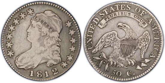 http://images.pcgs.com/CoinFacts/11230869_1243695_550.jpg