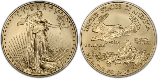 http://images.pcgs.com/CoinFacts/11237668_1243609_550.jpg