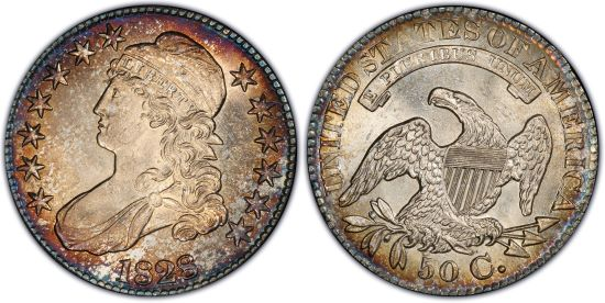 http://images.pcgs.com/CoinFacts/11239965_1243671_550.jpg